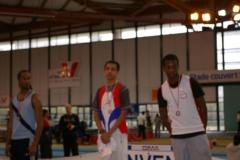 2008-03-23_FSGT_France_Indoor_036