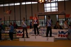 2008-03-23_FSGT_France_Indoor_041