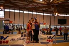 2008-03-23_FSGT_France_Indoor_042