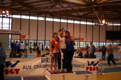 2008-03-23_FSGT_France_Indoor_043