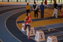 2008-03-23_FSGT_France_Indoor_048