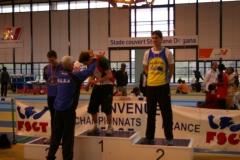 2008-03-23_FSGT_France_Indoor_055