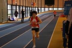 2008-03-23_FSGT_France_Indoor_061