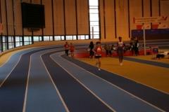 2008-03-23_FSGT_France_Indoor_064