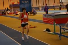2008-03-23_FSGT_France_Indoor_068