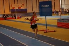 2008-03-23_FSGT_France_Indoor_077
