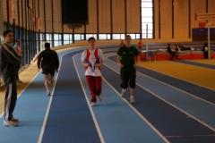 2008-03-23_FSGT_France_Indoor_079