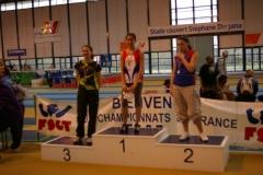 2008-03-23_FSGT_France_Indoor_082