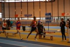 2008-03-23_FSGT_France_Indoor_083