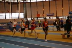 2008-03-23_FSGT_France_Indoor_085