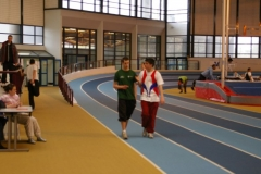 2008-03-23_FSGT_France_Indoor_087