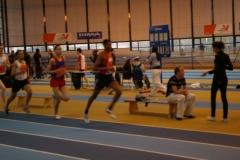 2008-03-23_FSGT_France_Indoor_088