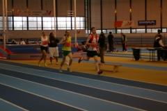 2008-03-23_FSGT_France_Indoor_089