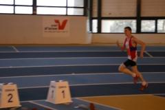 2008-03-23_FSGT_France_Indoor_094