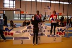 2008-03-23_FSGT_France_Indoor_096