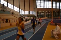 2008-03-23_FSGT_France_Indoor_098