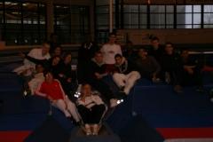2008-03-23_FSGT_France_Indoor_105