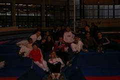2008-03-23_FSGT_France_Indoor_107