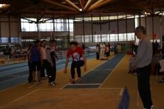 2008-03-23_FSGT_France_Indoor_110