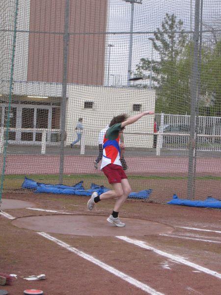2008-04-05_Challenge_Delaune_2emeT_008