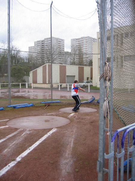 2008-04-05_Challenge_Delaune_2emeT_015