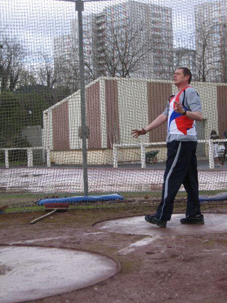 2008-04-05_Challenge_Delaune_2emeT_017