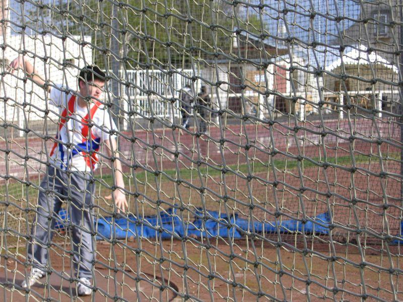 2008-04-05_Challenge_Delaune_2emeT_018