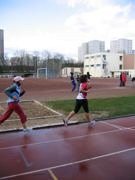 2008-04-05_Challenge_Delaune_2emeT_026