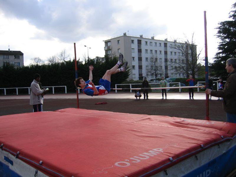 2008-04-05_Challenge_Delaune_2emeT_029