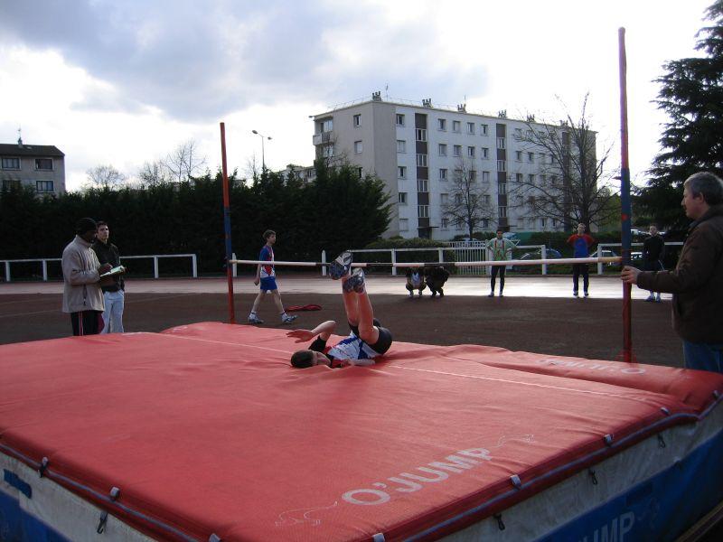 2008-04-05_Challenge_Delaune_2emeT_030