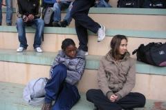 2008-04-05_Challenge_Delaune_2emeT_001