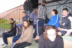 2008-04-05_Challenge_Delaune_2emeT_005