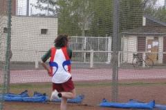 2008-04-05_Challenge_Delaune_2emeT_007