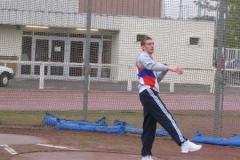 2008-04-05_Challenge_Delaune_2emeT_009