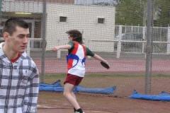 2008-04-05_Challenge_Delaune_2emeT_010