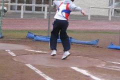 2008-04-05_Challenge_Delaune_2emeT_011