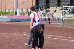 2008-04-05_Challenge_Delaune_2emeT_016