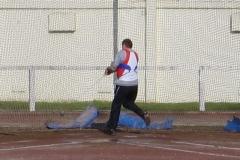 2008-04-05_Challenge_Delaune_2emeT_019