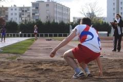 2008-04-05_Challenge_Delaune_2emeT_022
