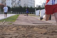 2008-04-05_Challenge_Delaune_2emeT_023