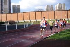 2008-04-05_Challenge_Delaune_2emeT_031