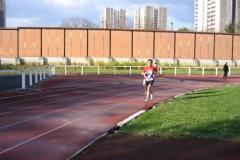 2008-04-05_Challenge_Delaune_2emeT_033