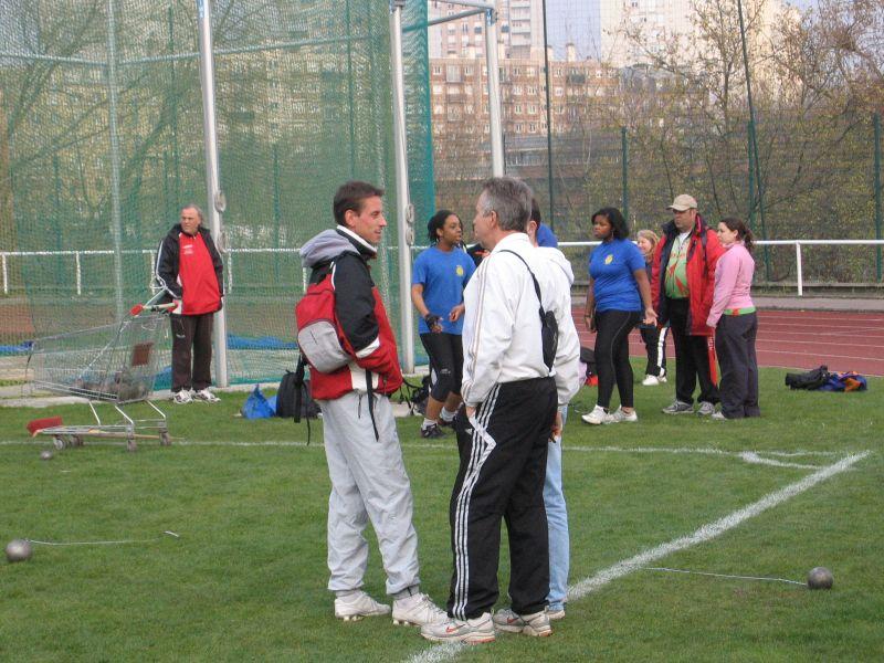 2008-04-10_Champ_depart_piste_St_Ouen_001
