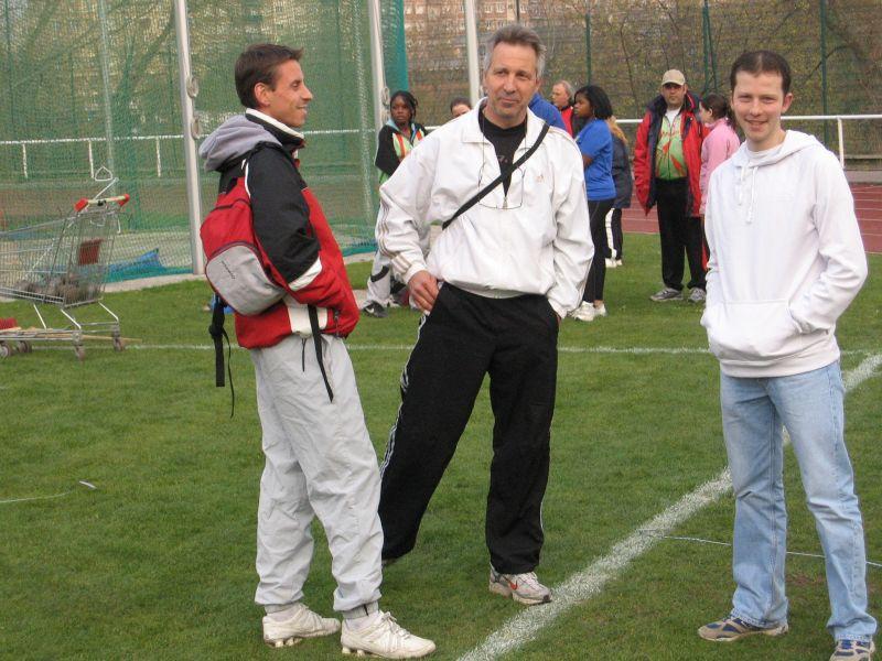 2008-04-10_Champ_depart_piste_St_Ouen_002