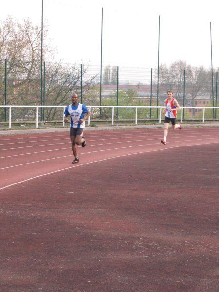 2008-04-10_Champ_depart_piste_St_Ouen_003