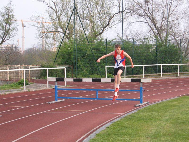 2008-04-10_Champ_depart_piste_St_Ouen_010