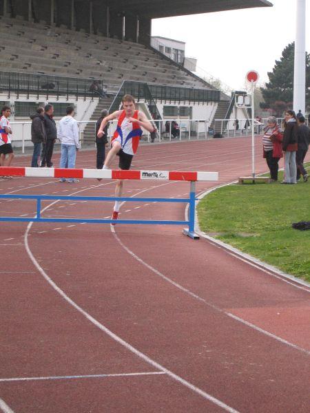 2008-04-10_Champ_depart_piste_St_Ouen_012
