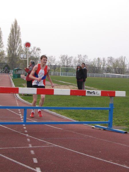 2008-04-10_Champ_depart_piste_St_Ouen_016
