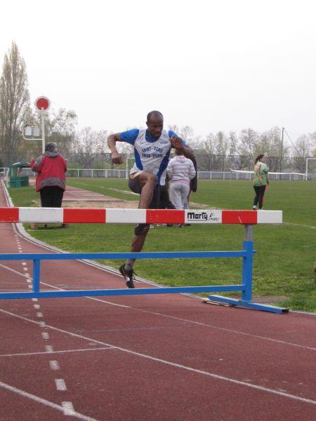 2008-04-10_Champ_depart_piste_St_Ouen_017
