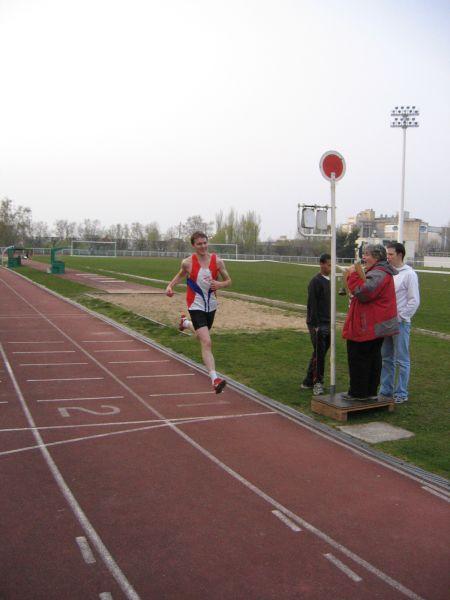 2008-04-10_Champ_depart_piste_St_Ouen_018